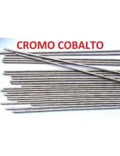 SOLDADURA CrCo 0,355mm EN HILO PARA LASER